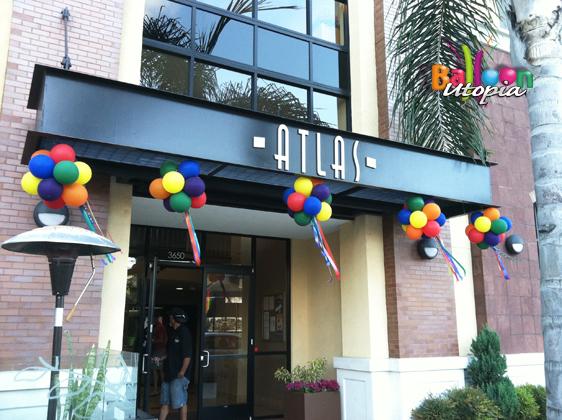 atlashotel1-jpg