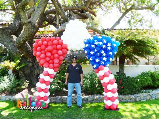 balloonstarentrancegrass2-jpg
