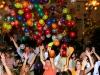 balloon_bust-jpg