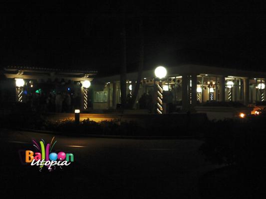 balloonlamps_w