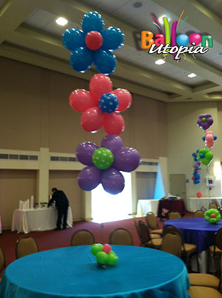 flowerballoons_p3