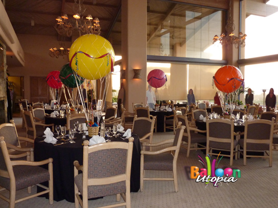 hot_air_balloon_room