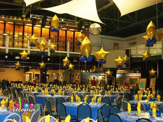 wstar_banquet1