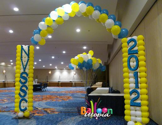 entrance_logo_columns