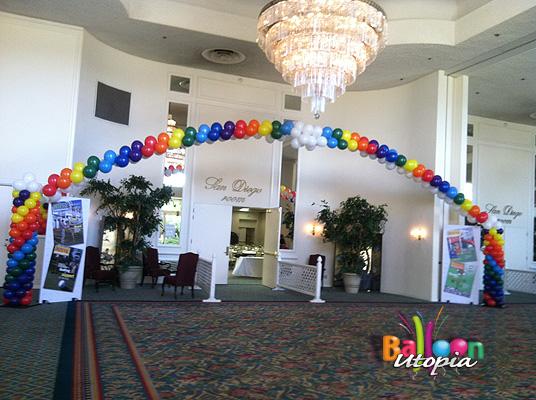 hospitality_room_entrance