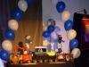 0910balloonutopiabooth