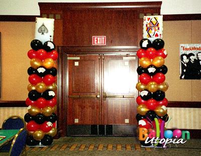 casino_columns