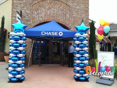 chase_grandopen