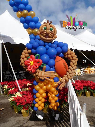 navyfootball_flower2