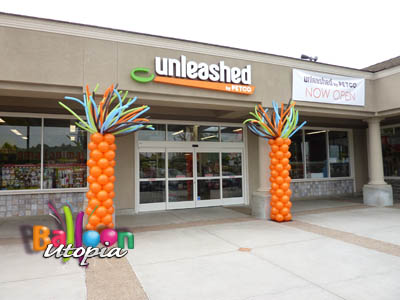 petco_unleashed