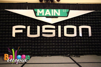 stage_backdrop_fusion_dlf