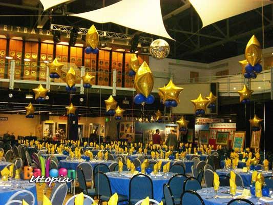star_banquet_0