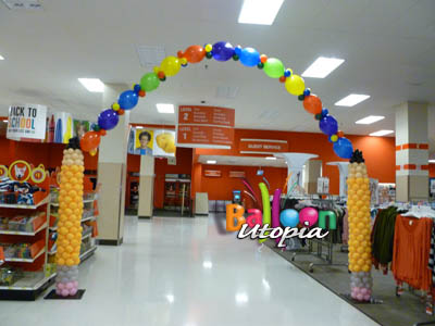 store_decor_enter