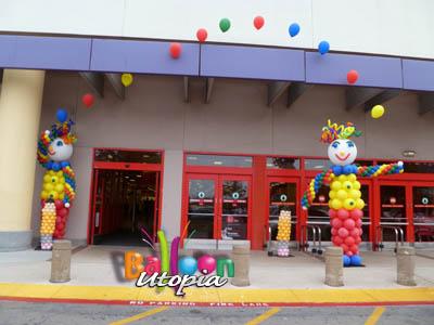store_opening_decor