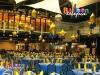 star_banquet