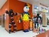 store_decor