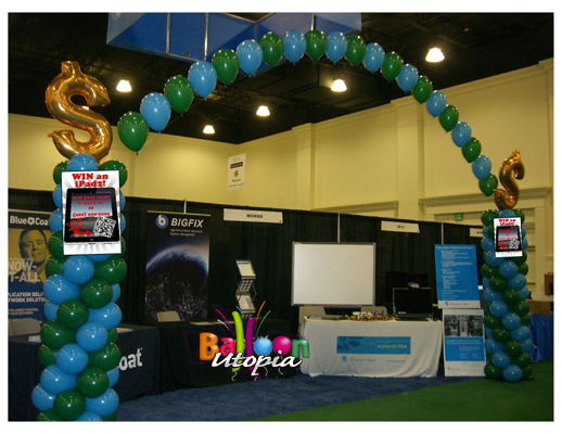 trade-show-booth-2