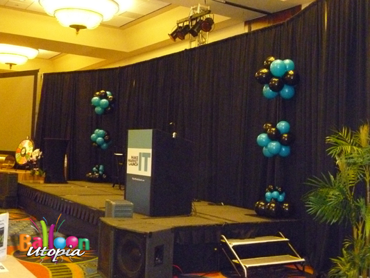 stage_decor_mml
