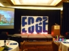 stage_backdrop_edge