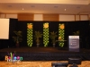 stage_backdrop_jlmc