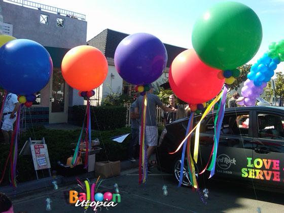 0710paradeballoons2