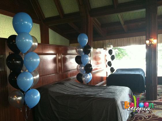 simmonsballoons